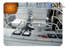 Bildergalerie  40 Luhrs Convertible-Price Reduction - Image 22