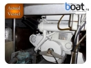 Bildergalerie  40 Luhrs Convertible-Price Reduction - Image 25