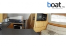 Bildergalerie  40 Luhrs Convertible-Price Reduction - Image 36