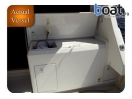 Bildergalerie  40 Luhrs Convertible-Price Reduction - Image 37