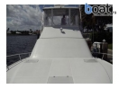 Bildergalerie  40 Luhrs Convertible-Price Reduction - Image 38