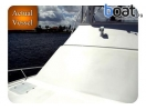 Bildergalerie  40 Luhrs Convertible-Price Reduction - Image 39