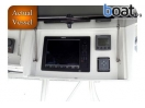 Bildergalerie  40 Luhrs Convertible-Price Reduction - Image 40