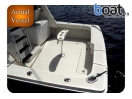 Bildergalerie  40 Luhrs Convertible-Price Reduction - Image 42
