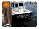 Bildergalerie  40 Luhrs Convertible-Price Reduction - Image 43