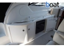 Bildergalerie  38 Sea Ray 38 Sundancer - Image 6