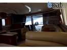 Bildergalerie  48 Sea Ray 480 Sedan Bridge - imágen 11