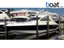 boat for sale |   47 Fairline 47