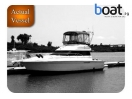 boat for sale |   37 Silverton Convertible