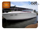 boat for sale |   39 Sea Ray Express Cruiser