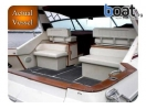 Bildergalerie  39 Sea Ray Express Cruiser - Image 3