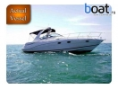 boat for sale |   35 Four Winns 358 Vista W Diesels