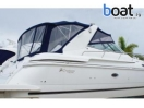 boat for sale |   42 Cruisers Yachts Express 4270