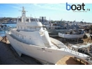 boat for sale |   150 Custom Luxury Yacht Fish