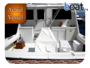Bildergalerie  53 Hatteras Convertible Sportfish- Will Trade For Big Center Console - imágen 2