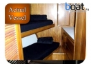 Bildergalerie  53 Hatteras Convertible Sportfish- Will Trade For Big Center Console - imágen 30