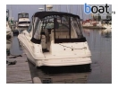 Bildergalerie  32 Sea Ray Sundancer - Foto 36