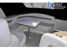 Bildergalerie  32 Sea Ray Sundancer - Foto 41