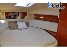 Bildergalerie  32 Sea Ray Sundancer - Foto 43