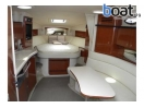 Bildergalerie  32 Sea Ray Sundancer - Foto 44