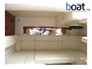Bildergalerie  32 Sea Ray Sundancer - Foto 45