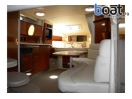 Bildergalerie  32 Sea Ray Sundancer - Foto 46