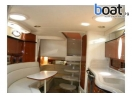 Bildergalerie  32 Sea Ray Sundancer - Foto 47
