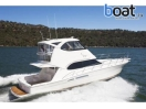Bildergalerie  47 Riviera 47 Enclosed Flybridge - Image 1