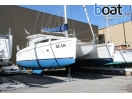 Bildergalerie Lagoon 420 Owners Version - Image 12