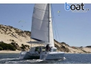Bildergalerie Lagoon 420 Owners Version - Image 24
