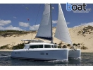 Bildergalerie Lagoon 420 Owners Version - Image 25