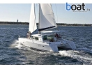 Bildergalerie Lagoon 420 Owners Version - Image 28