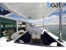 Bildergalerie Lagoon 420 Owners Version - Image 30
