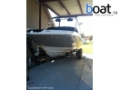 Bildergalerie Sea Ray 230 Select - Foto 2