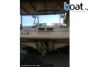 Bildergalerie Sea Ray 230 Select - Foto 4