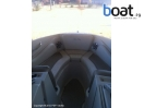 Bildergalerie Sea Ray 230 Select - Foto 5