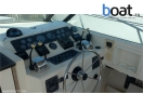 Bildergalerie Tiara 3100 Pursuit Open - Bild 6