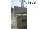 Bildergalerie Tiara 3100 Pursuit Open - Bild 8
