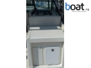 Bildergalerie Tiara 3100 Pursuit Open - Bild 9