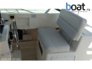 Bildergalerie Tiara 3100 Pursuit Open - Bild 10