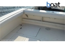 Bildergalerie Tiara 3100 Pursuit Open - Bild 11
