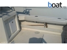 Bildergalerie Tiara 3100 Pursuit Open - Bild 13
