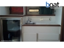 Bildergalerie Tiara 3100 Pursuit Open - Bild 14