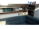 Bildergalerie Tiara 3100 Pursuit Open - Bild 16