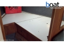 Bildergalerie Tiara 3100 Pursuit Open - Bild 17