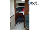 Bildergalerie Tiara 3100 Pursuit Open - Bild 18