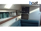 Bildergalerie Tiara 3100 Pursuit Open - Bild 19