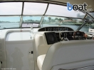 Bildergalerie Sea Ray 370 Sundancer - Image 6