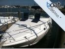 boat for sale |  Cruisers 2870 Rogue