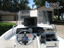 Bildergalerie Boston Whaler 22 Dauntless - imágen 3